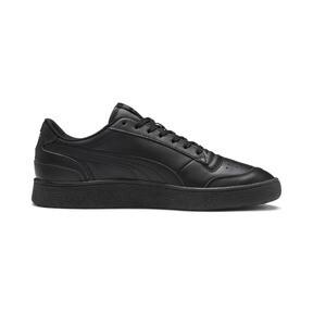 Thumbnail 6 of Ralph Sampson Lo Sneakers, Puma Blk-Puma Blk-Puma Blk, medium