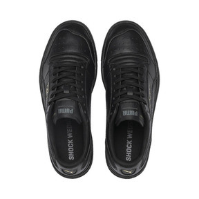 Thumbnail 7 of Ralph Sampson Lo Sneakers, Puma Blk-Puma Blk-Puma Blk, medium