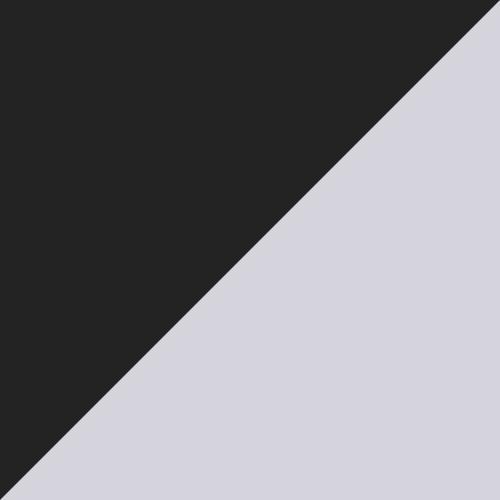 PumaBlk-Gray Violet-PumaWht