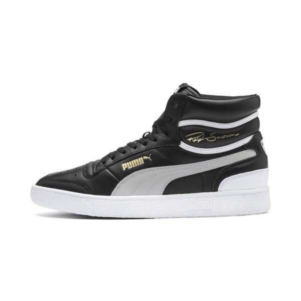 0c02ab52 Men's Lifestyle Shoes & Sneakers | PUMA