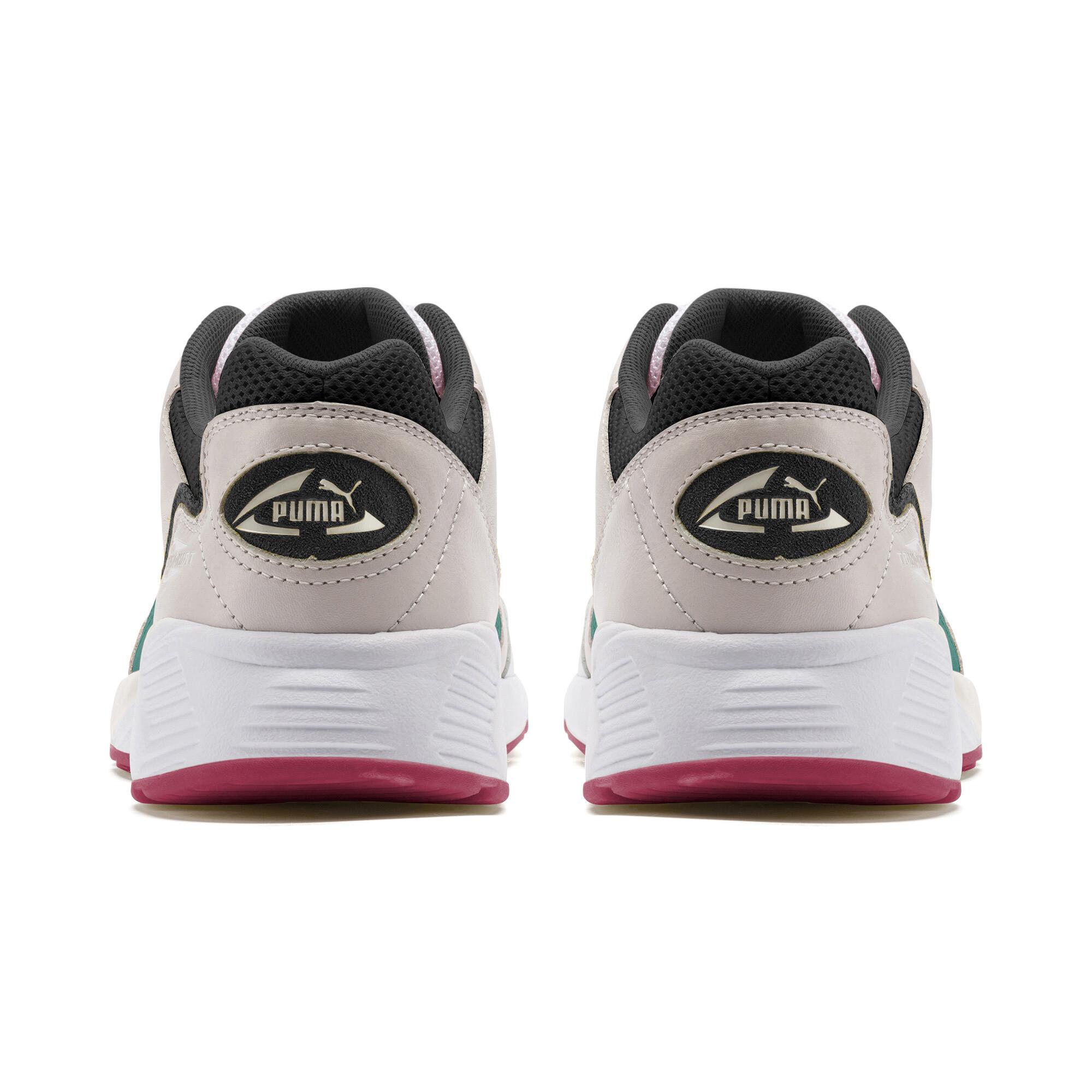 PUMA-Prevail-Classic-Sneakers-Unisex-Shoe thumbnail 9