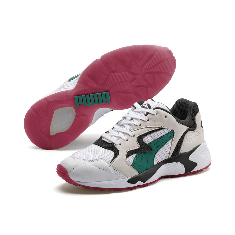 Image PUMA Prevail Classic Sneakers #2