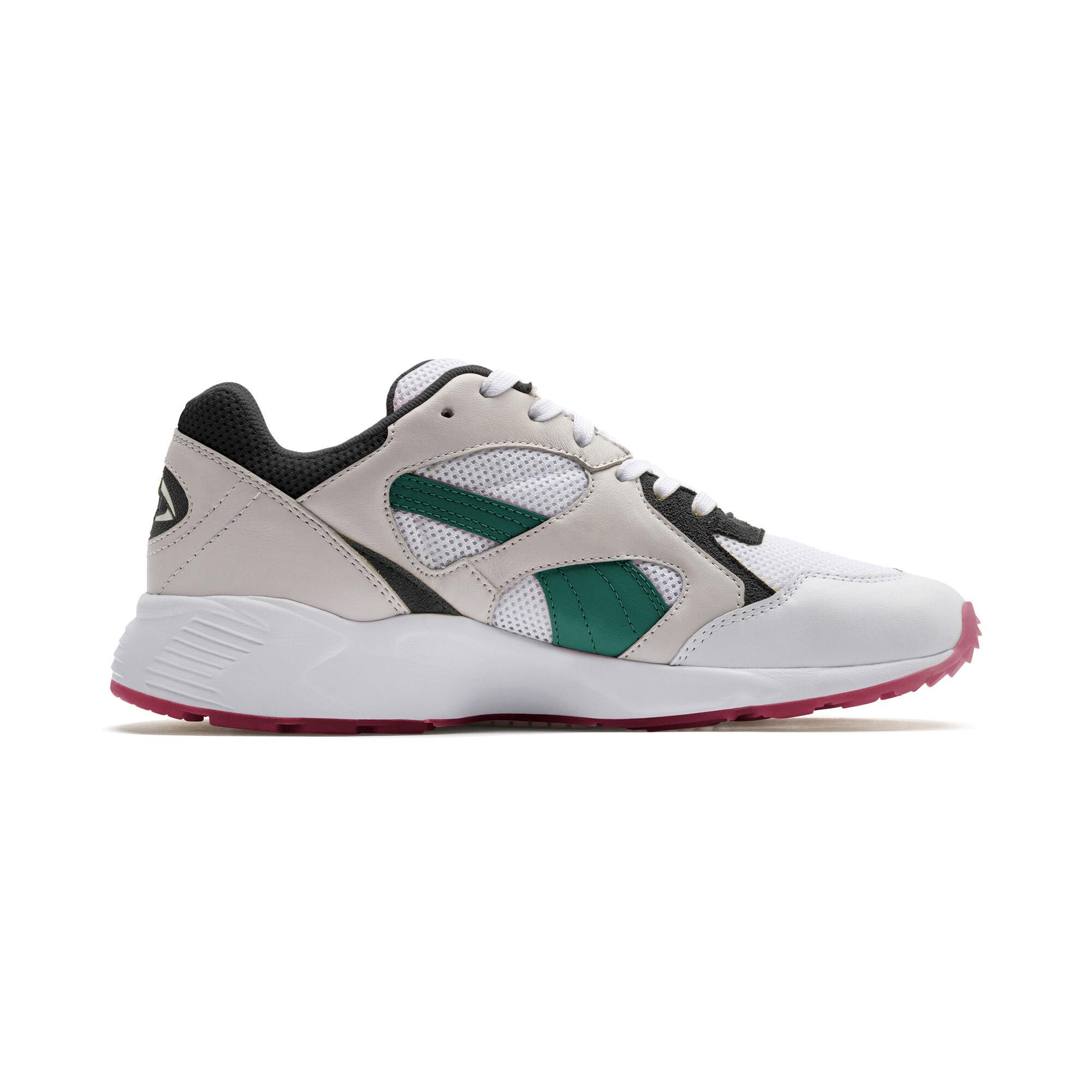 PUMA-Prevail-Classic-Sneakers-Unisex-Shoe thumbnail 12