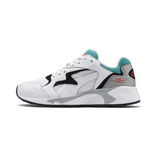 Image Puma Prevail Classic Sneakers