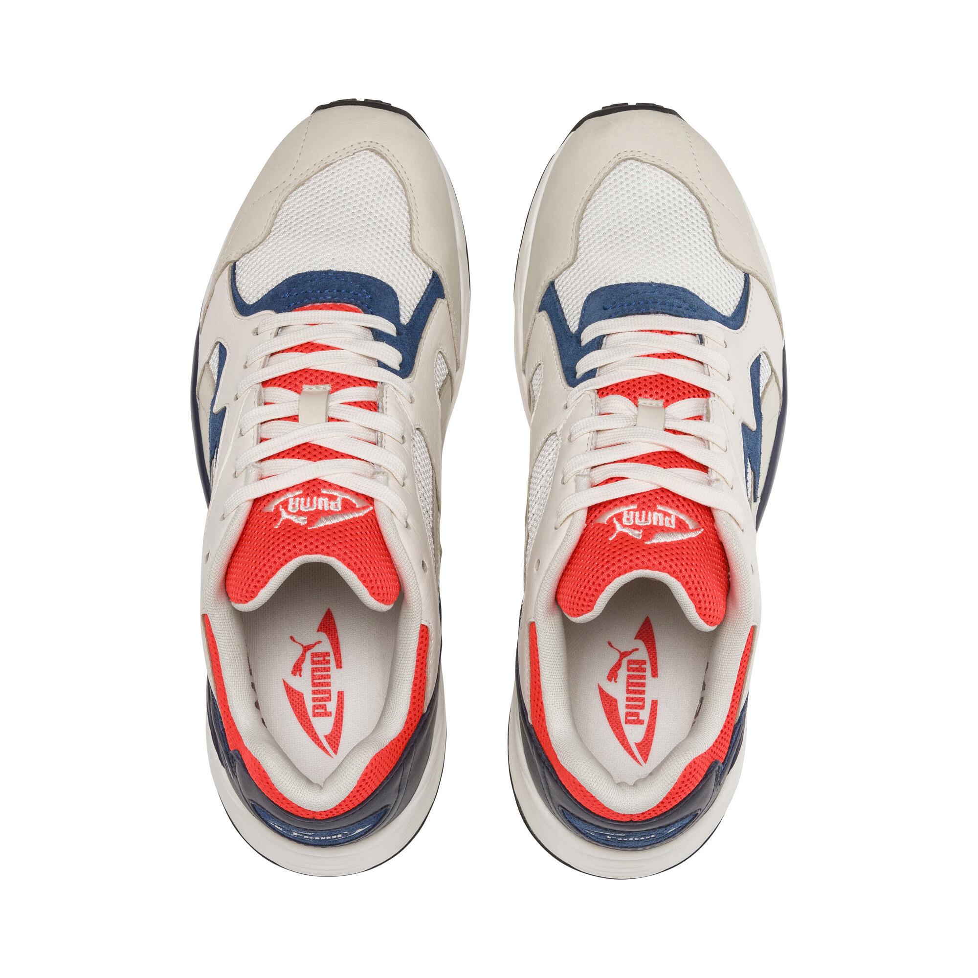 PUMA-Prevail-Classic-Sneakers-Unisex-Shoe thumbnail 7