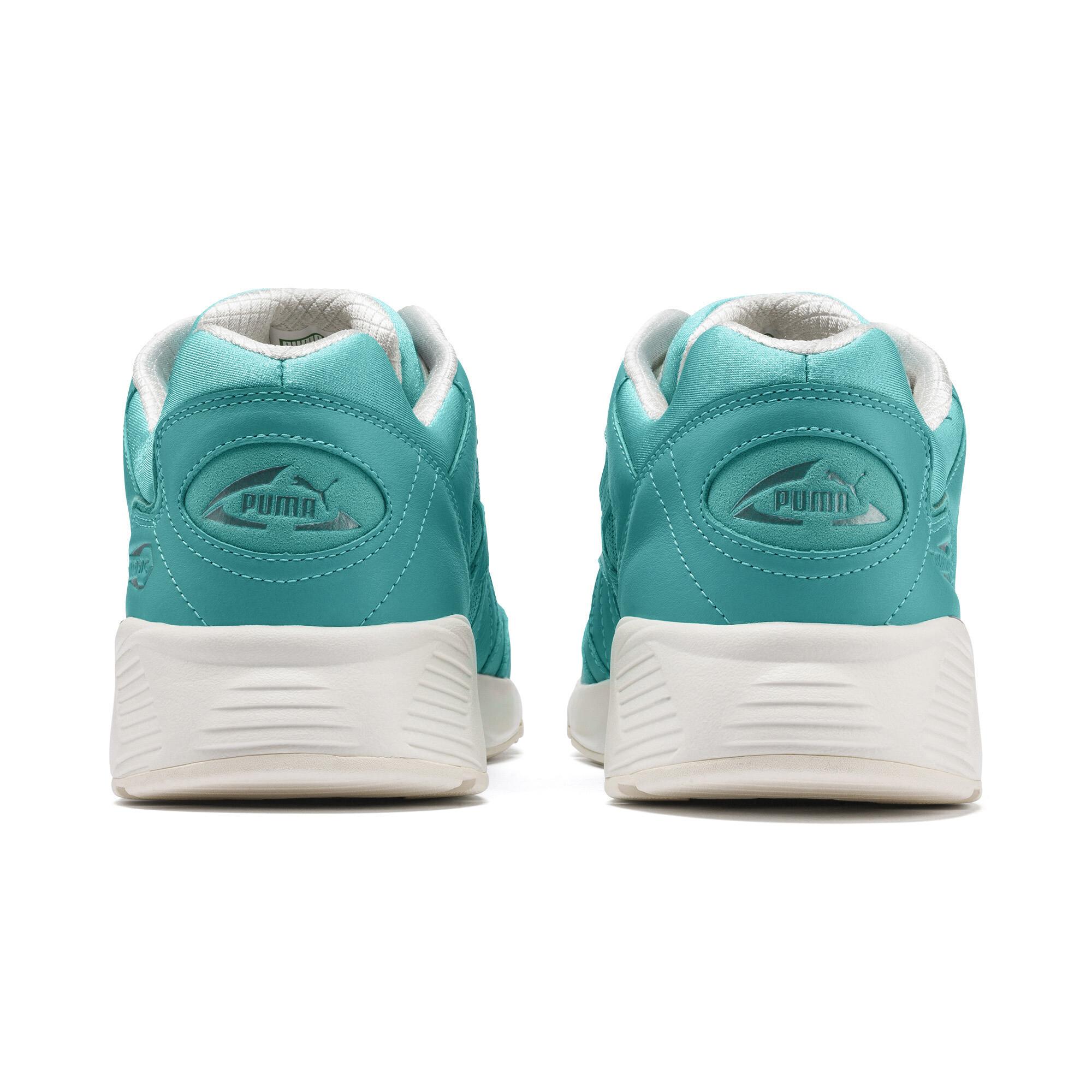 PUMA-Prevail-IR-Reality-Sneakers-Unisex-Shoe thumbnail 3