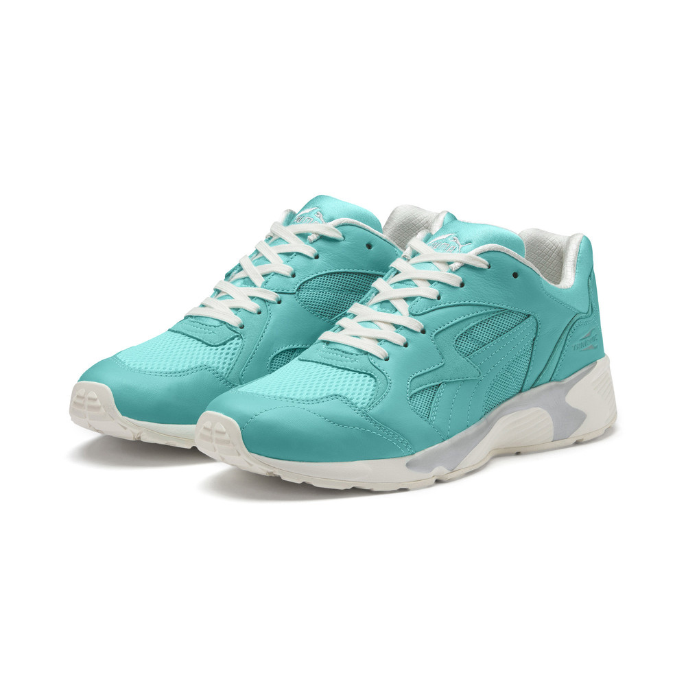 Image PUMA Prevail Infrared Reality Trainers #2