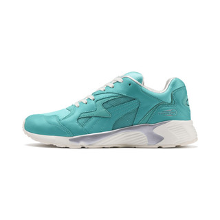 Image Puma Prevail Infrared Reality Trainers