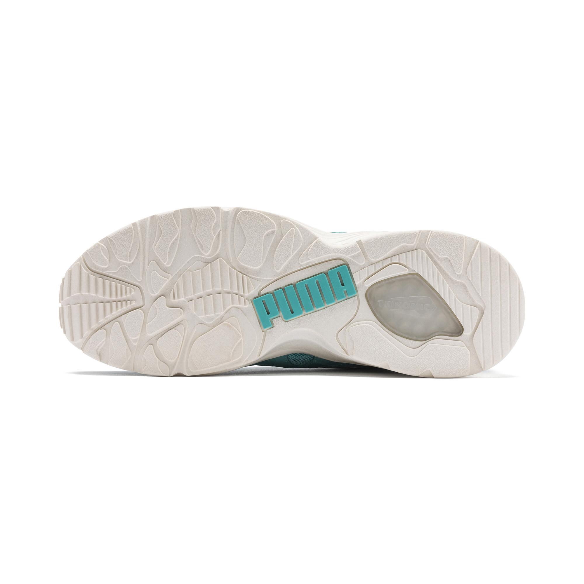 PUMA-Prevail-IR-Reality-Sneakers-Unisex-Shoe thumbnail 5