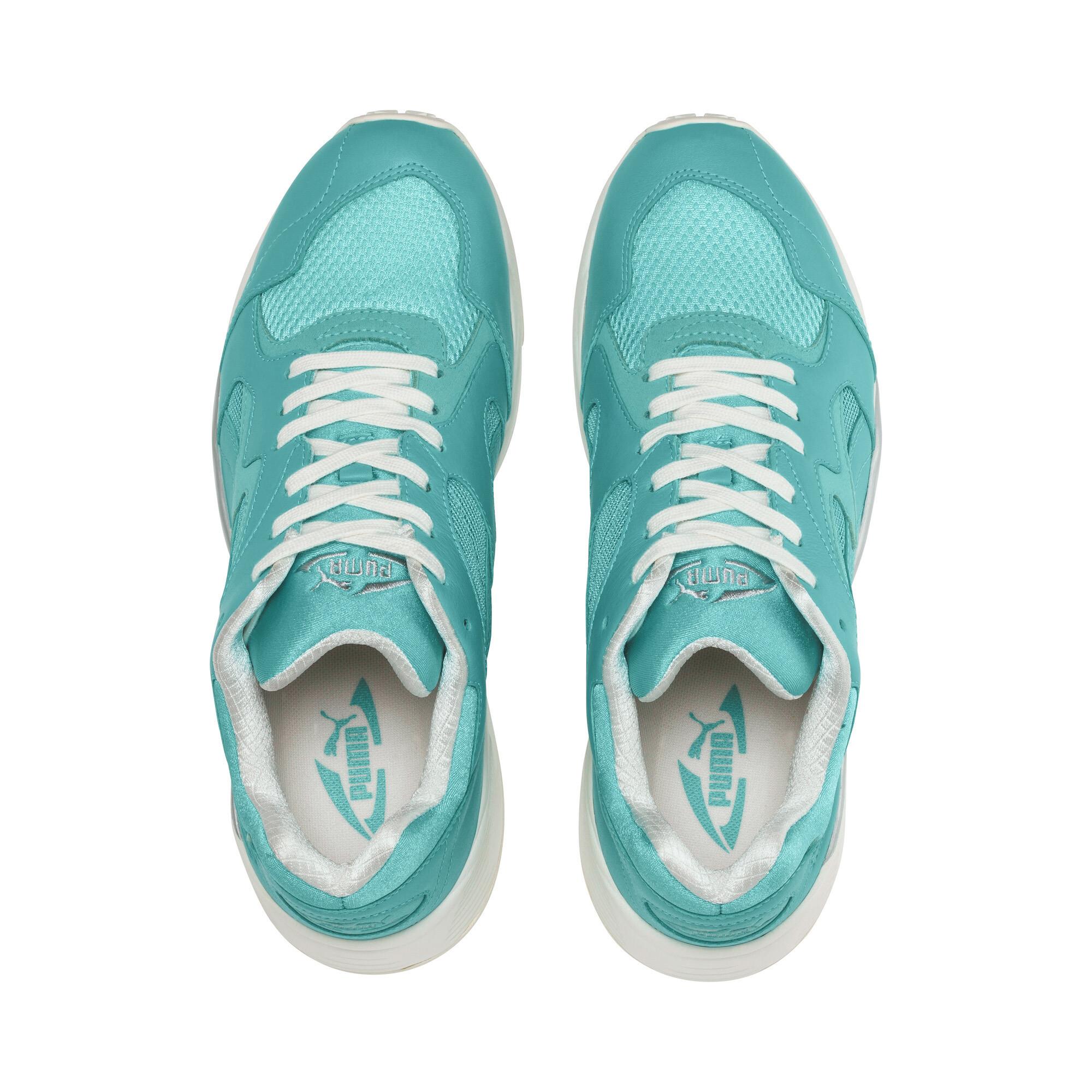 PUMA-Prevail-IR-Reality-Sneakers-Unisex-Shoe thumbnail 7