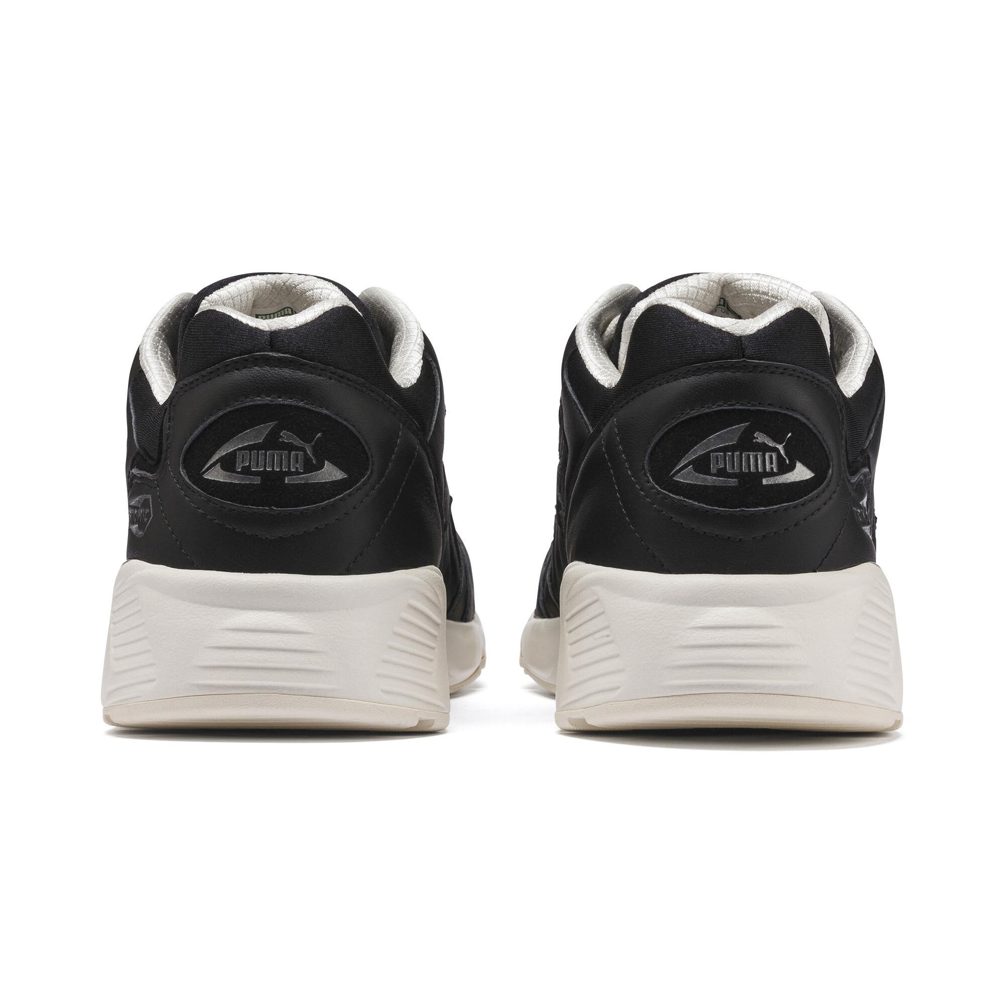 PUMA-Prevail-IR-Reality-Sneakers-Unisex-Shoe thumbnail 9