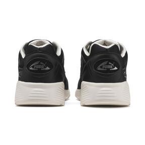 Miniatura 3 de Zapatos deportivosPrevail IR Reality, Puma Black-Whisper White, mediano