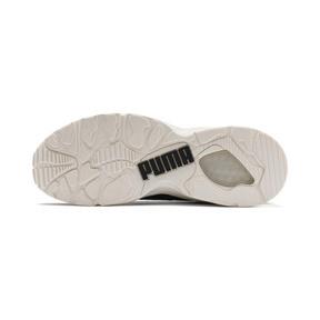 Miniatura 4 de Zapatos deportivosPrevail IR Reality, Puma Black-Whisper White, mediano