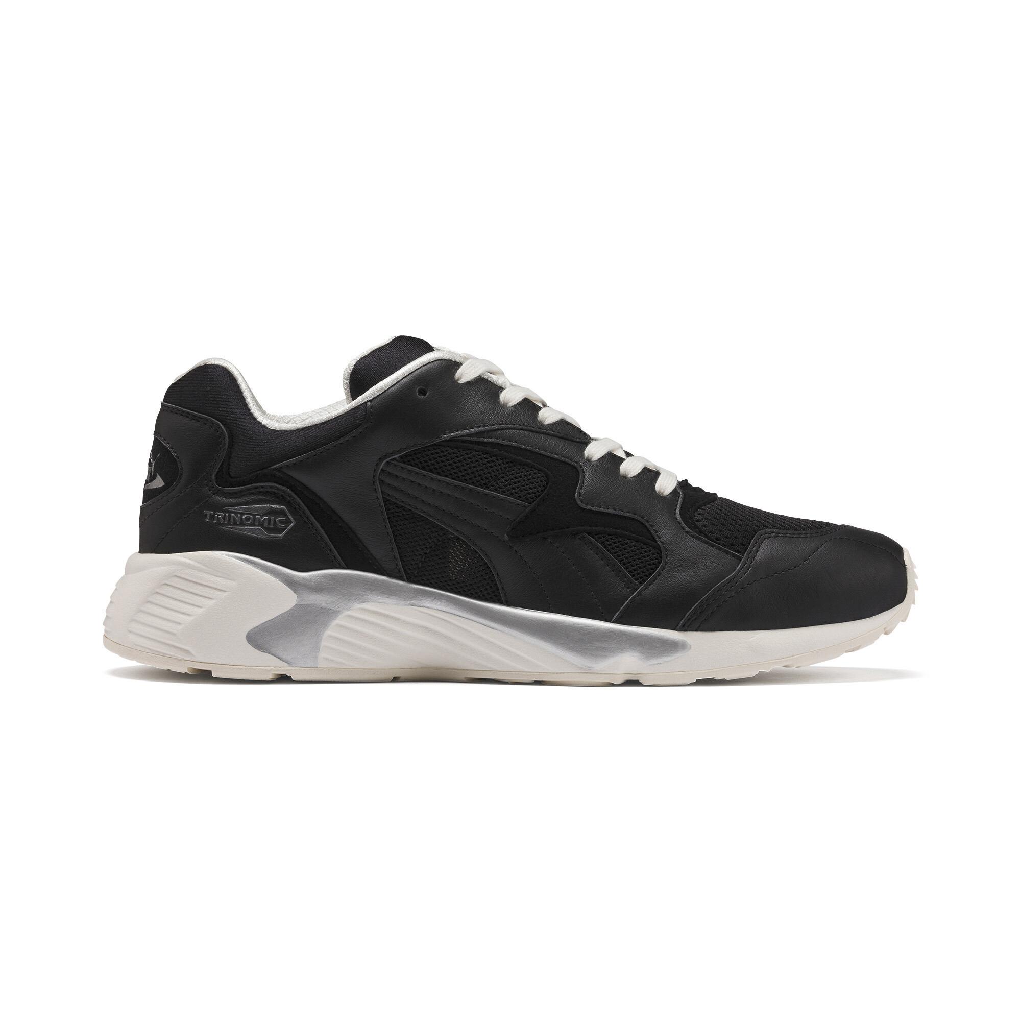 PUMA-Prevail-IR-Reality-Sneakers-Unisex-Shoe thumbnail 12