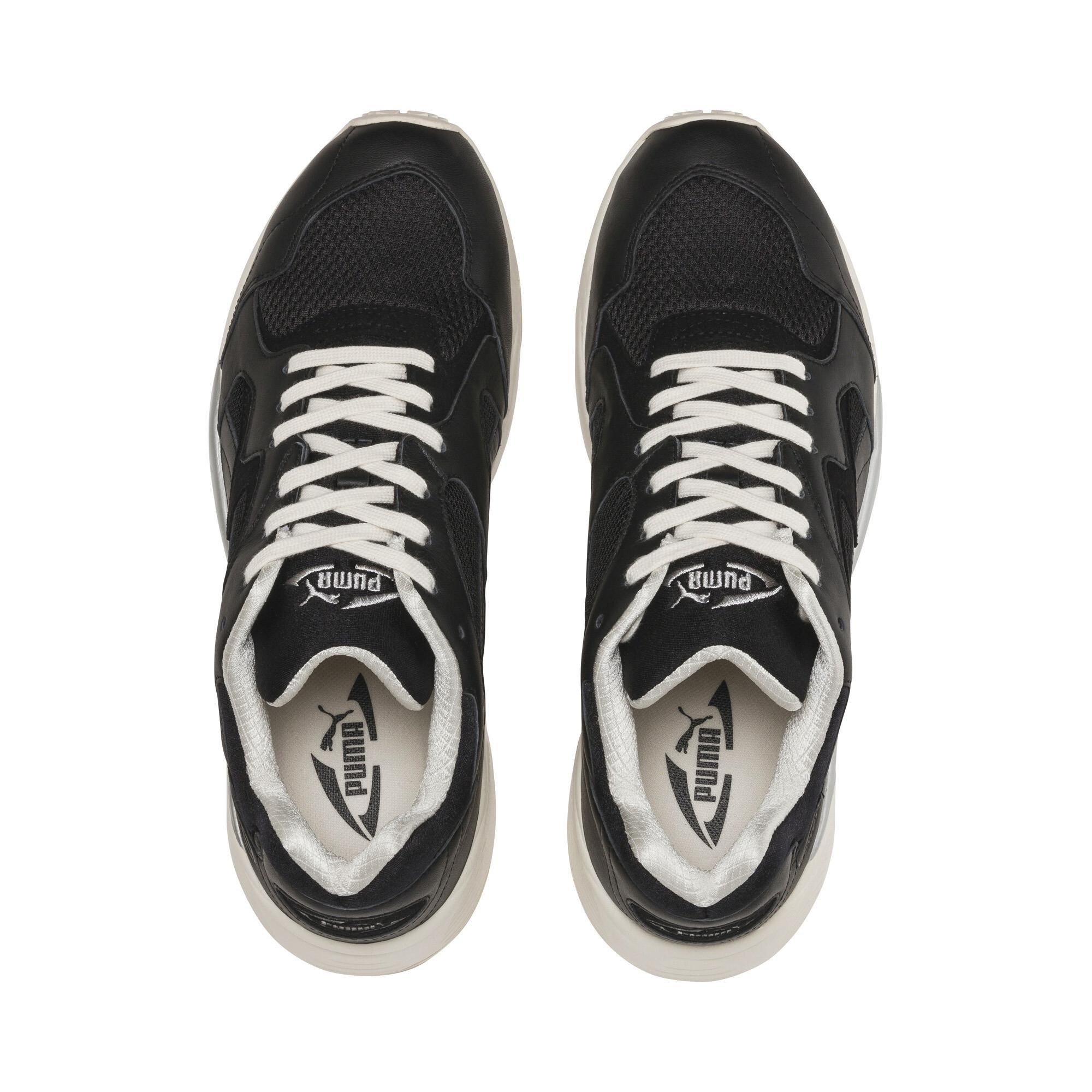 PUMA-Prevail-IR-Reality-Sneakers-Unisex-Shoe thumbnail 13