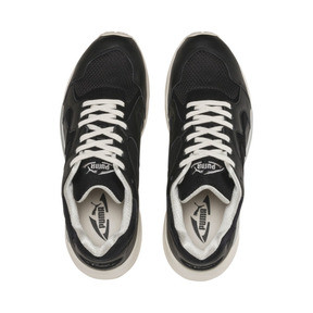 Miniatura 6 de Zapatos deportivosPrevail IR Reality, Puma Black-Whisper White, mediano