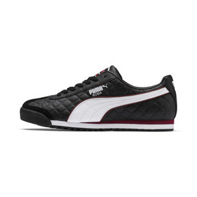 PUMA x THE GODFATHER Roma Louis Sneakers