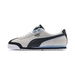 Görüntü Puma Roma x MANCHESTER CITY Erkek Ayakkabı