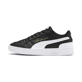 Ralph Sampson Low Sneakers JR