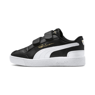 Image PUMA Ralph Sampson Lo V Kids' Sneakers