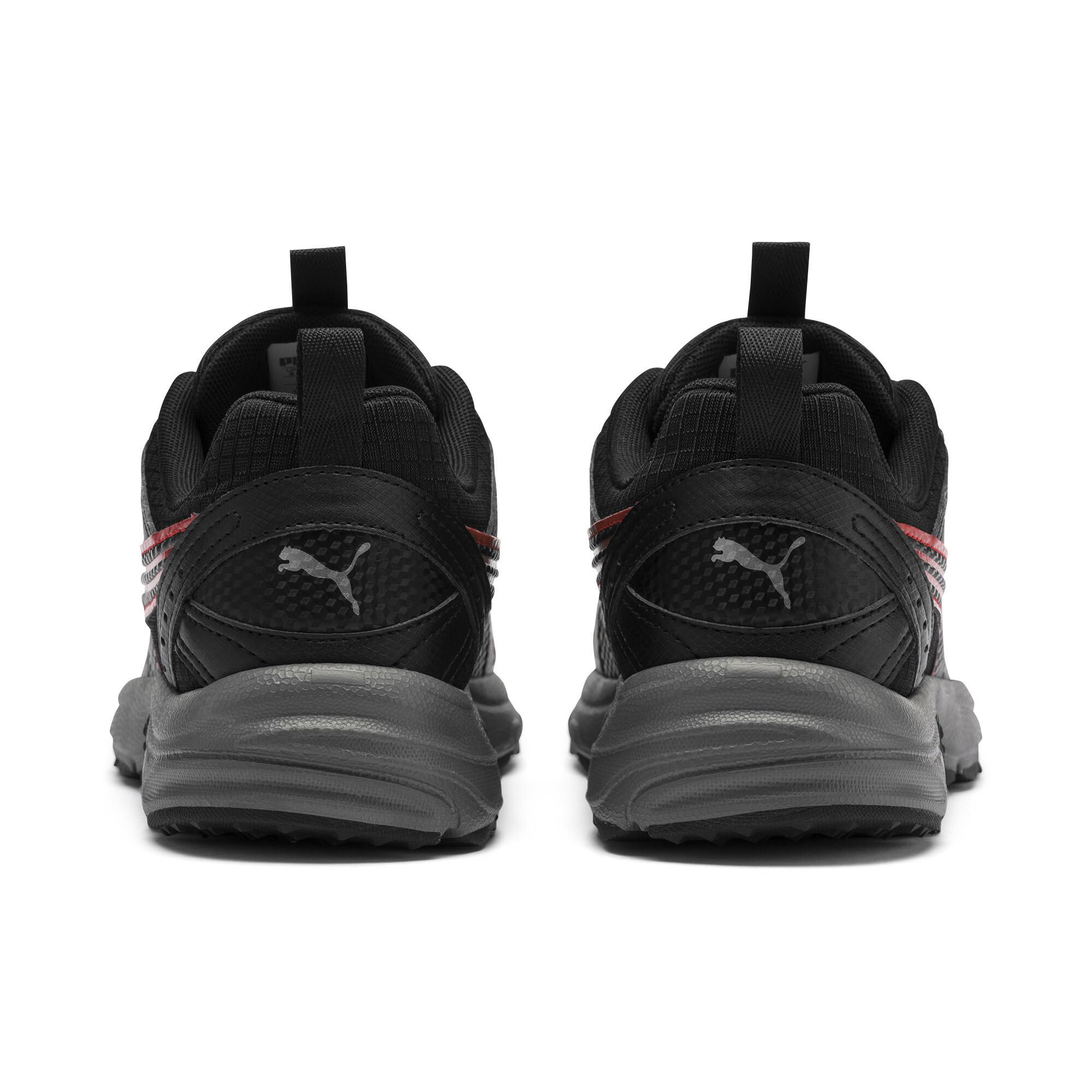 PUMA-Axis-Trail-Sneakers-Men-Shoe-Basics miniature 10