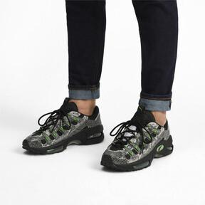 Thumbnail 2 of CELL Endura Animal Kingdom Sneakers, 02, medium