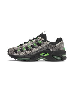 Image Puma CELL Endura Animal Kingdom Trainers