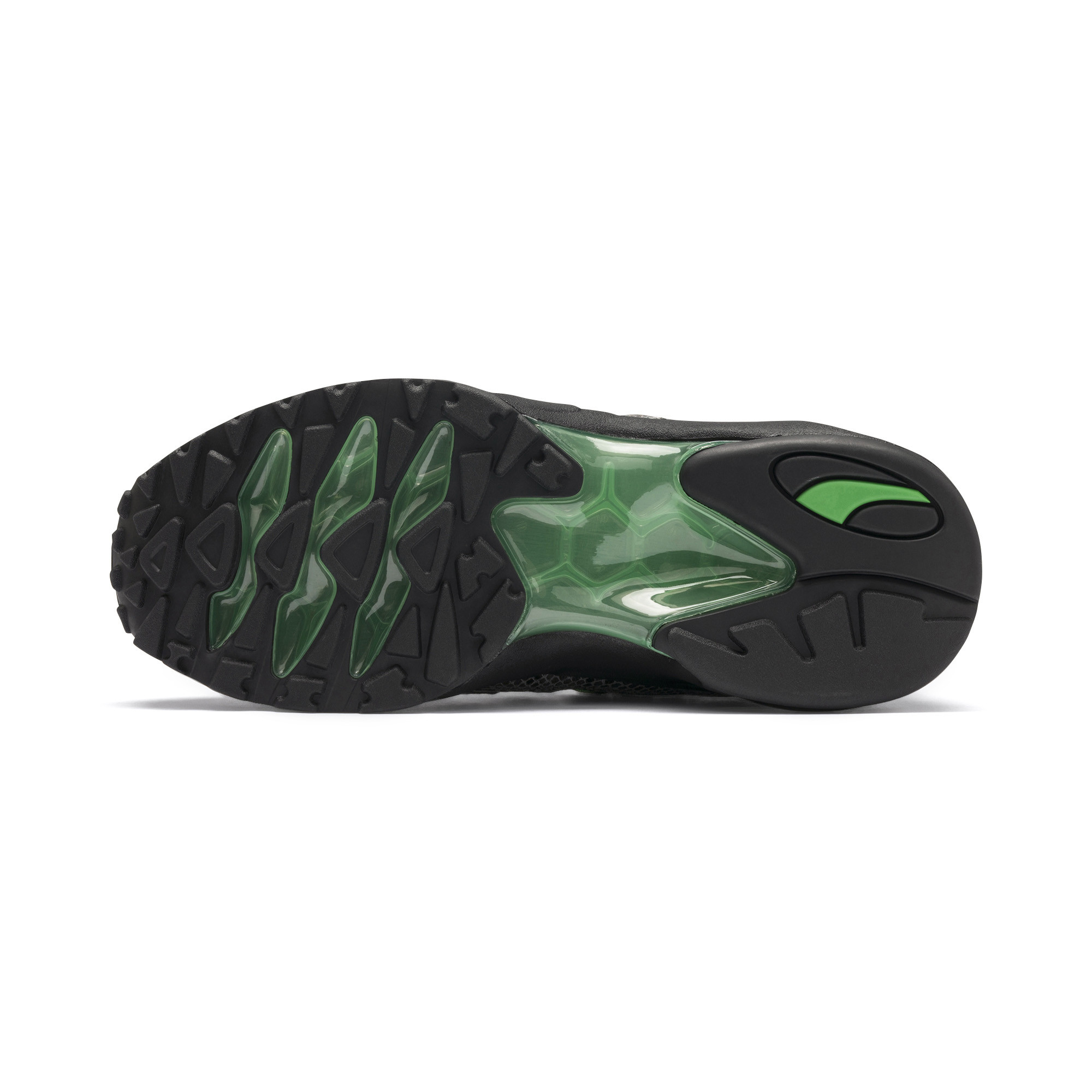 Image Puma CELL Endura Animal Kingdom Trainers #5