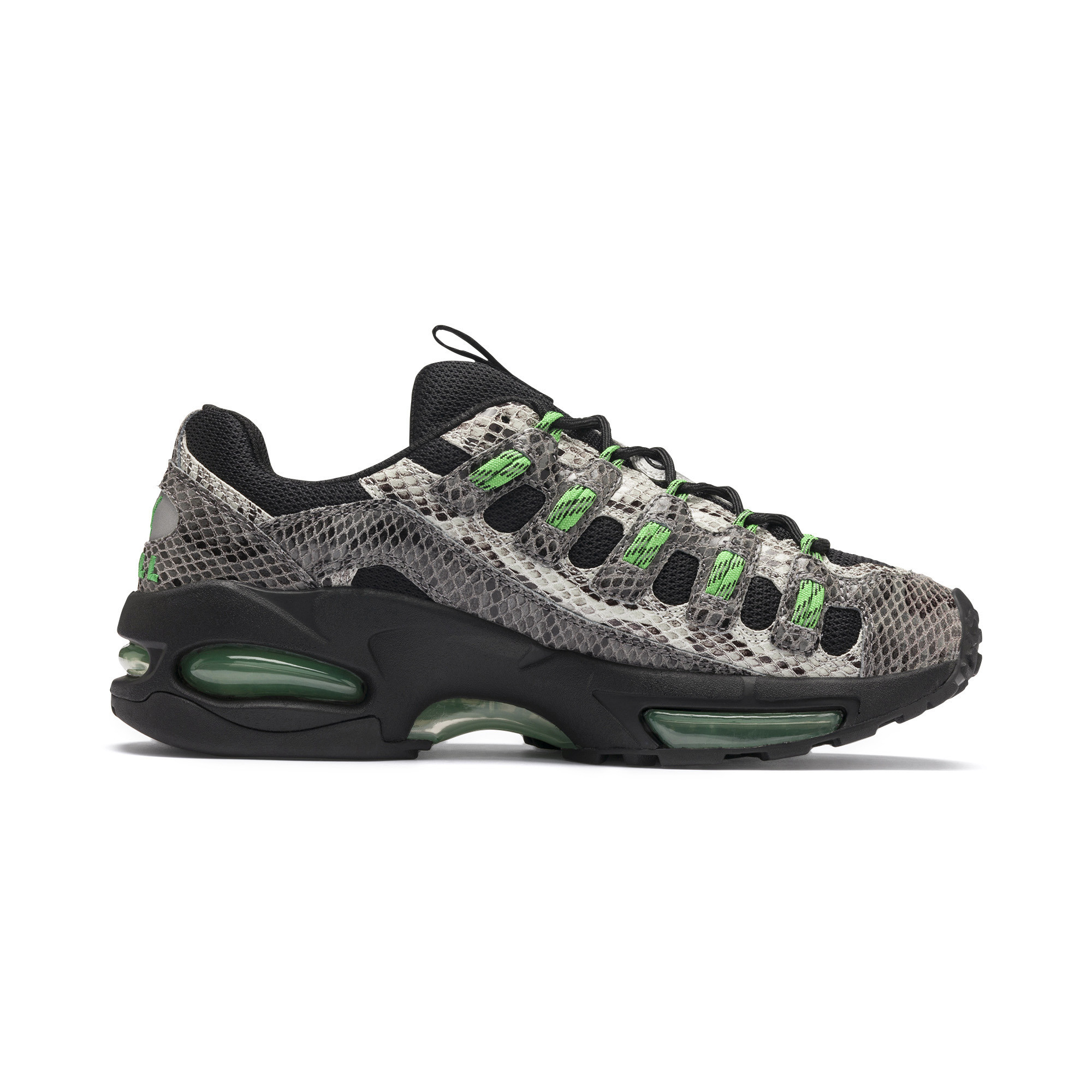 Image Puma CELL Endura Animal Kingdom Trainers #6
