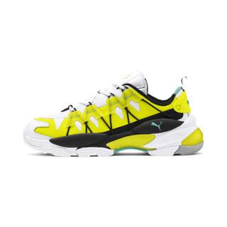 Image Puma LQDCELL Omega Lab Training Shoes