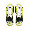 Image Puma LQDCELL Omega Lab Training Shoes #6