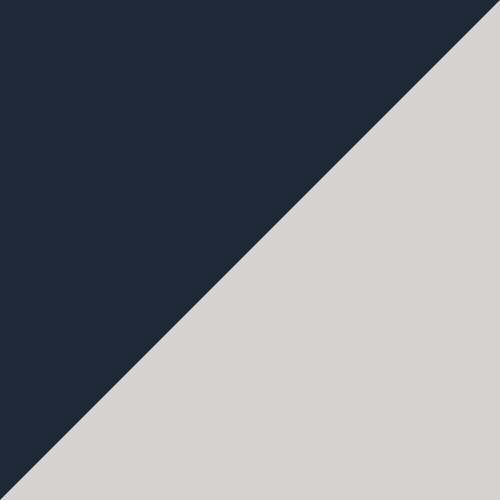 Puma Black-Galaxy Blue