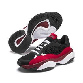 Alteration Blitz Sneakers