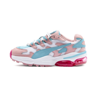 Image Puma CELL Alien Cosmic Youth Trainers