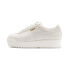 Roma Amor Suede Women's Sneakers