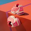 Image Puma CELL Stellar Neon Women's Sneakers #8