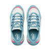 Image Puma CELL Stellar Women's Trainers #6