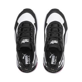 Thumbnail 6 of CELL Stellar Damen Sneaker, Puma White-Puma Black, medium