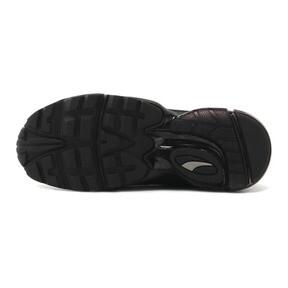 Thumbnail 4 of CELL Stellar Women's Sneakers, Puma Black-Silver, medium
