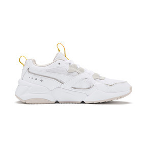 Thumbnail 6 of Nova 2 Women's Trainers, Puma White, medium