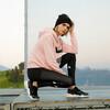 Görüntü Puma Nova 2 Suede Kadın Ayakkabı #8