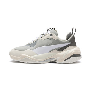 Image Puma Women's Colour Thunder Block Sneakers