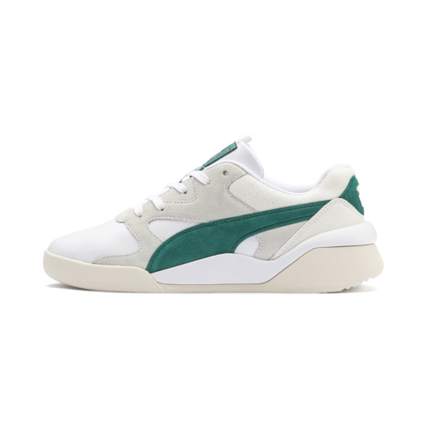 6c41b16bcf Shoptagr | Aeon Heritage Women's Sneakers by Puma