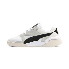 Zapatos deportivos Aeon Heritage para mujer