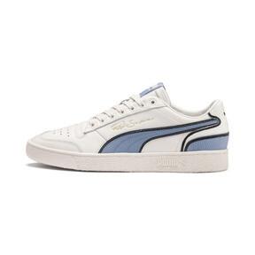 Zapatos deportivos de caña baja Ralph Sampson Hoops