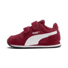 Zapatos Cabana Racer para bebé
