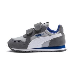 Miniatura 1 de Zapatos Cabana Racer para bebé, High Rise-CASTLEROCK, mediano