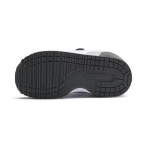 Miniatura 4 de Zapatos Cabana Racer para bebé, High Rise-CASTLEROCK, mediano