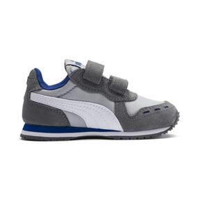 Miniatura 5 de Zapatos Cabana Racer para bebé, High Rise-CASTLEROCK, mediano