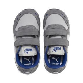Miniatura 6 de Zapatos Cabana Racer para bebé, High Rise-CASTLEROCK, mediano